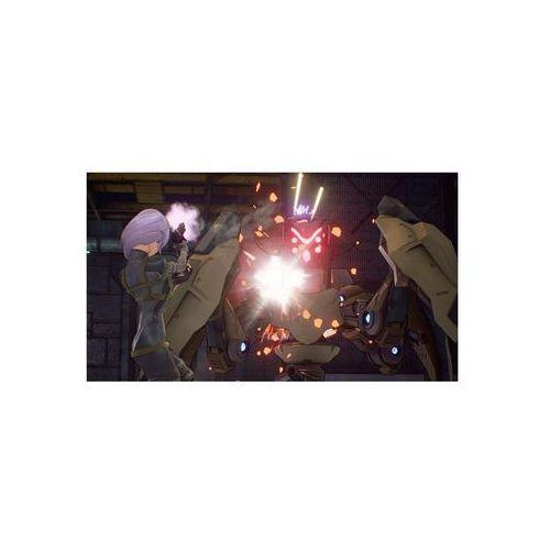 Sword Art Online Fatal Bullet (PC)