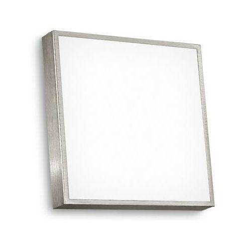 Plafon box 440 2 x 2g11 chrom, 71660 marki Linea light
