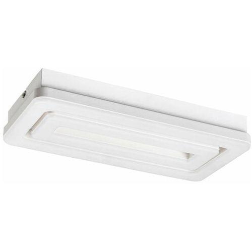 Rabalux - LED Plafon LED/40W/230V
