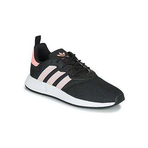Damskie obuwie sportowe Producent: Adidas, Producent