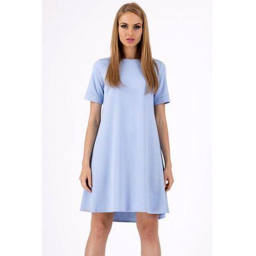 Makadamia M36 sukienka (5902041609417)