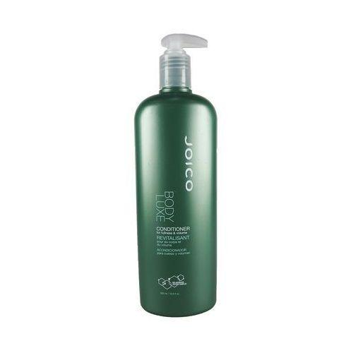 Joico Body Luxe odżywka zwiększająca objętość 500 ml