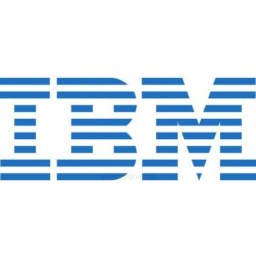 IBM - x3650 M4 E5-2609 4C 2.4Ghz 8GB (7915-K6G)