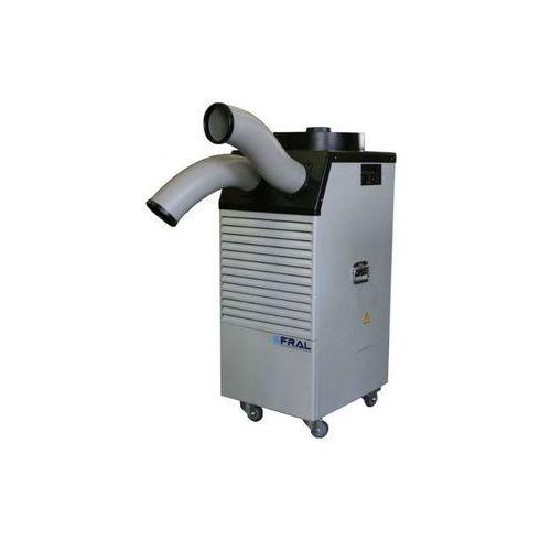 Klimatyzator przemysłowy Fral FSC25.1009, Fral FSC25.1009