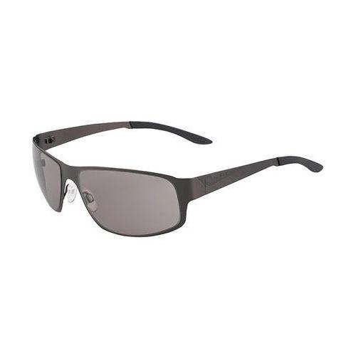 Bolle Okulary słoneczne auckland polarized 12235