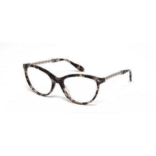 Okulary Korekcyjne Moschino MO 292 02