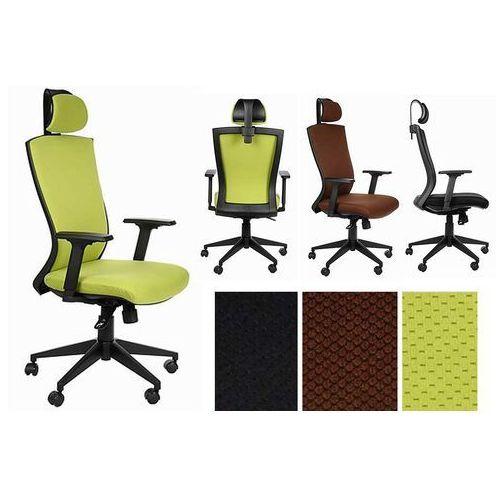 fotel smart, kolory marki Sitplus
