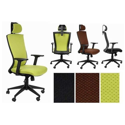 Sitplus fotel smart, kolory
