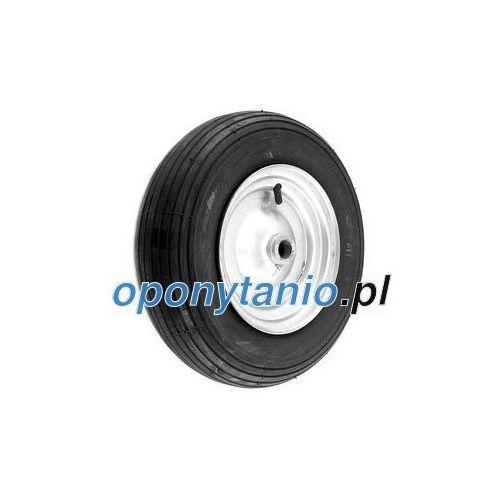 c-179 ( 2.80/2.50 -4 4pr tl nhs, grau ) marki Cst