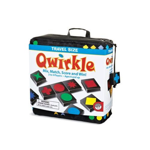 Qwirkle Travel, AU_4001504492700