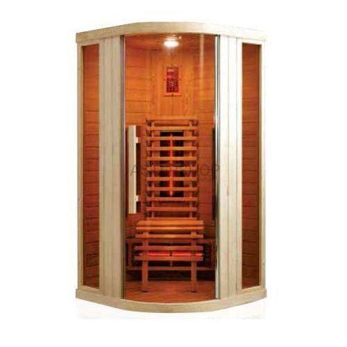 Sauna relax d60700 marki Sanotechnik