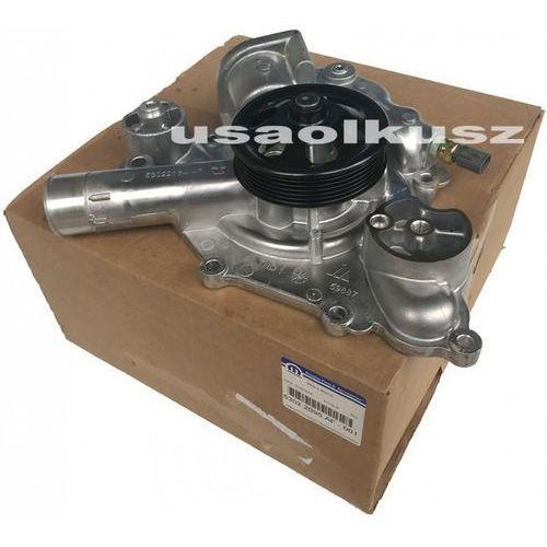 Pompa wody Chrysler 300C 5,7 V8 2009-2010