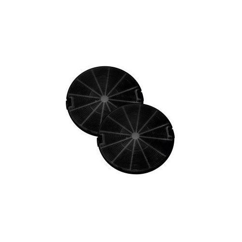 FRANKE aktywny filtr węglowy do okapów 112.0067.942 - 2 szt, 112.0067.942