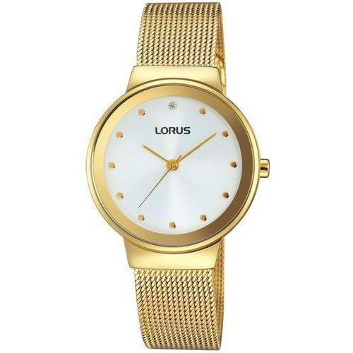 Lorus RG296JX9. Najniższe ceny, najlepsze promocje w sklepach, opinie.