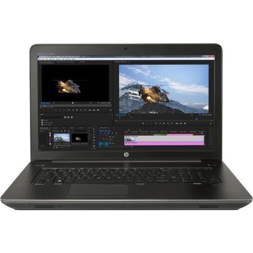HP Y6K23EA