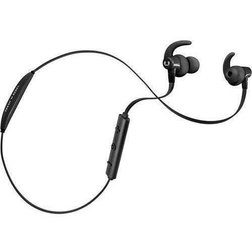 Słuchawki douszne FRESH N REBEL Lace Bluetooth Sports Ink