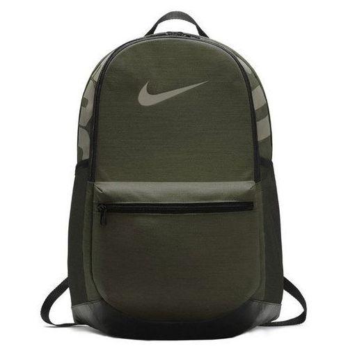 Plecak brasilia ba5329-344 marki Nike