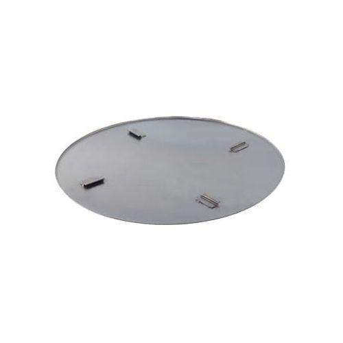 Talerz szlifierski 600 mm do zacieraczek k-600 e, b marki Kreber
