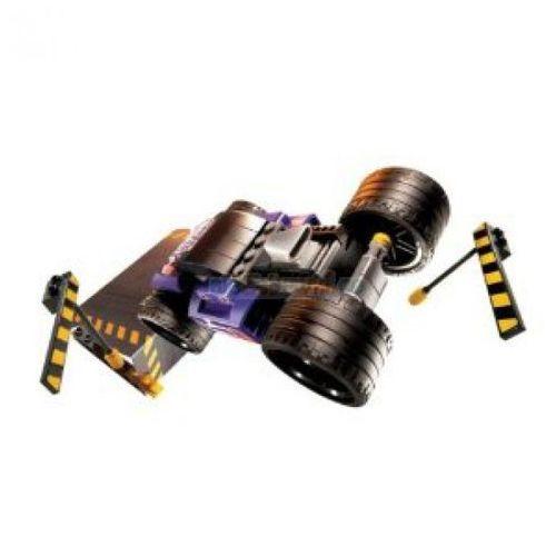 Lego RACERS Racers ram rod 8491