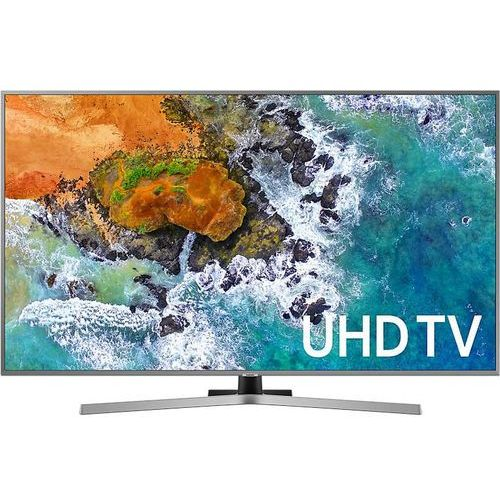 TV LED Samsung UE50NU7452