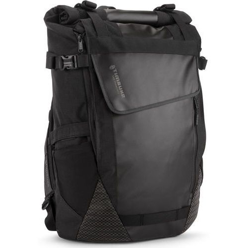 Timbuk2 especial tres plecak 40 l czarny 2018 plecaki szkolne i turystyczne