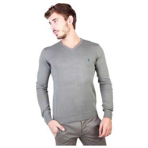Sweter męski - 49809_50357-87 marki U.s. polo