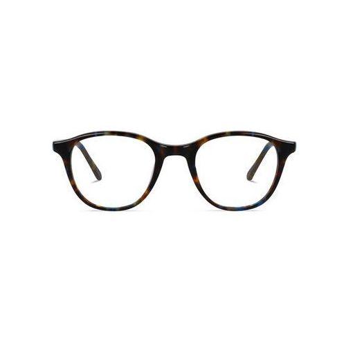 Arise collective Okulary korekcyjne apollo fr124