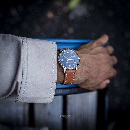 Timex TW2R25700