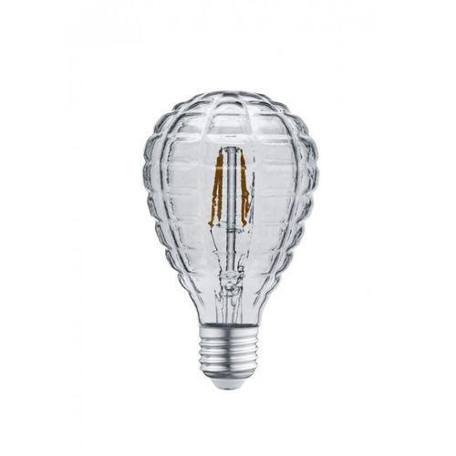 Trio e27 4 watt 2700k 140 lumen - vintage - obszar wewnętrzny - 140 - czas dostawy: od 3-6 dni roboczych (4017807412703)