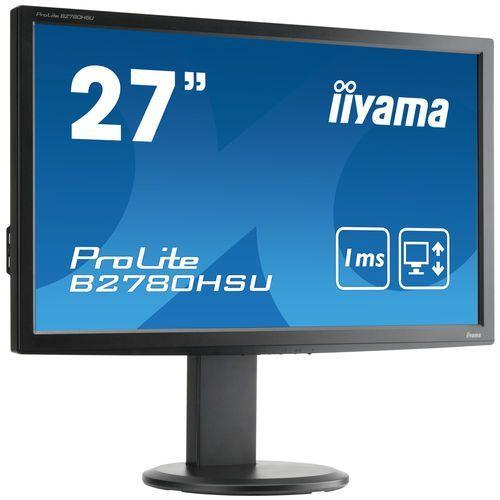 LCD Iiyama B2780HSU