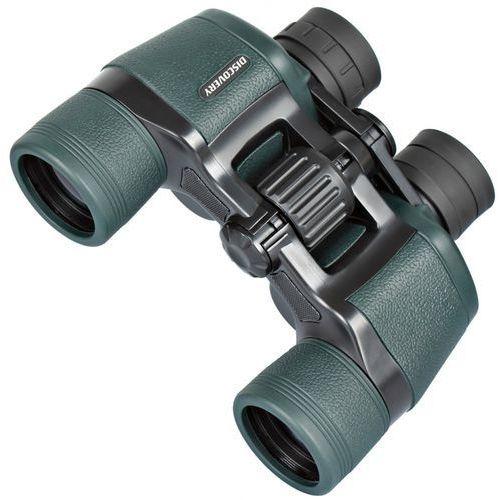 Delta Optical Discovery 8x40, DO-1200
