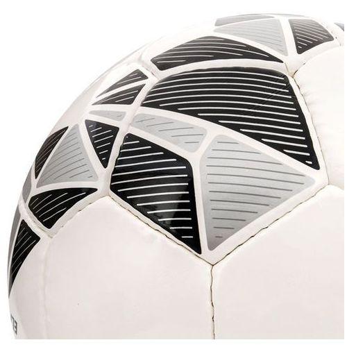 Piłka nożna  elite 2 (fifa inspected) 08242901 biała marki Puma