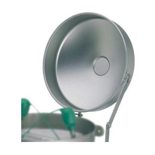 Pokrywa ochronna SN do misy myjki do oczu/twarzy