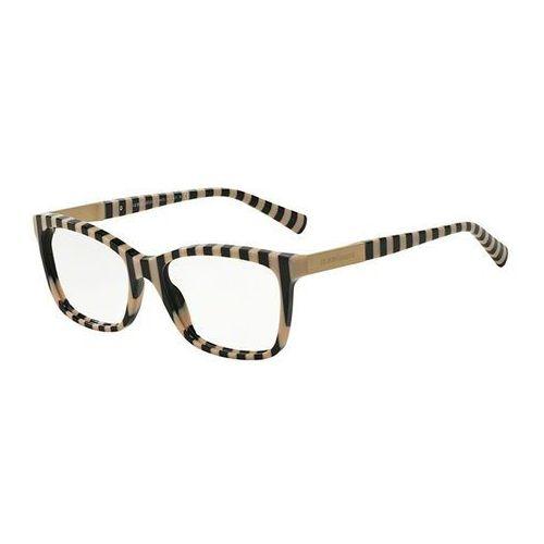 Okulary korekcyjne  ar7081 5428 marki Giorgio armani