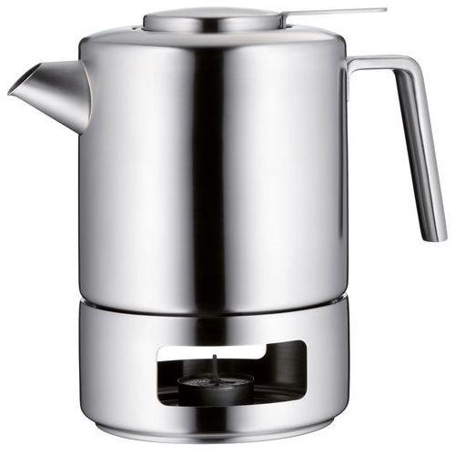 Wmf - stalowy dzbanek do zaparzania herbaty 1,2 l 0631226030