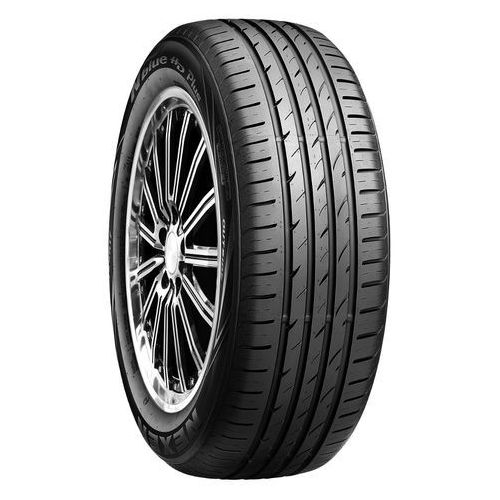 Nexen N Blue HD Plus 195/55 R15 85 V