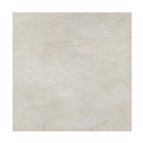 Ceramika pilch Gres szkliwiony timber modena krem 59.6 x 59.6 (5902510851095)