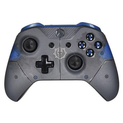 Microsoft Kontroler  xbox one gears of war 4