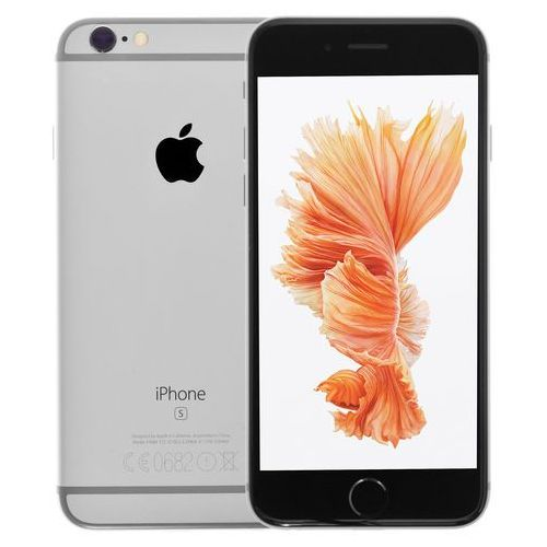 OKAZJA - Apple iPhone 6s 32GB