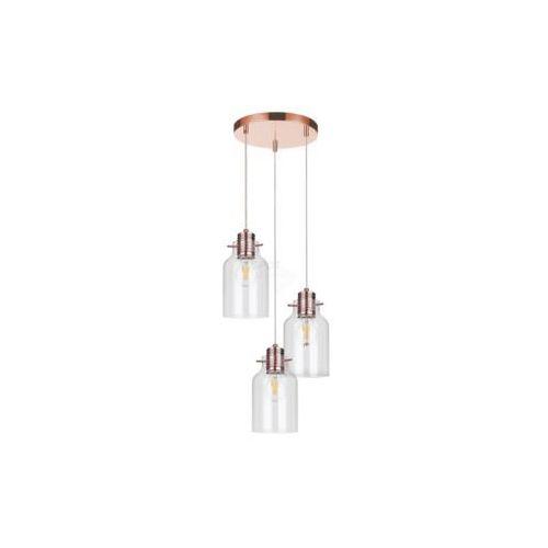 Alessandro 1760333 lampa wisząca nowoczesne oświetlenie ** rabaty w sklepie ** marki Spot light