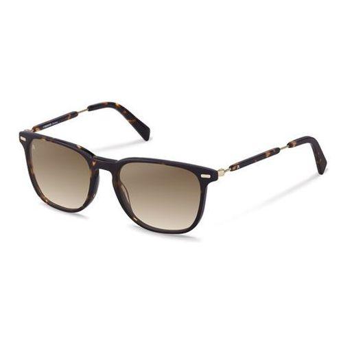 Rodenstock Okulary słoneczne r3279 c