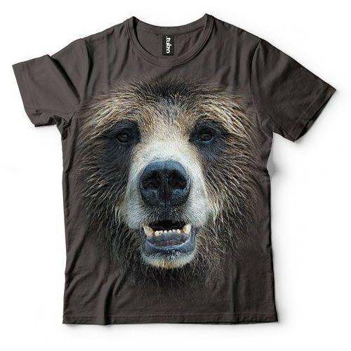 Niedźwiedź marki Tulzo