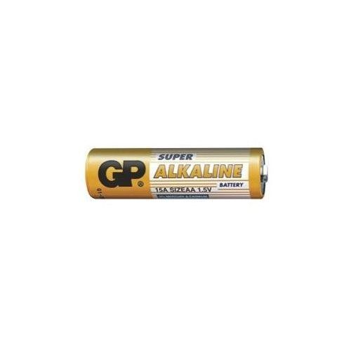 Bateria GP 15A-U6