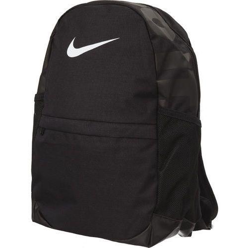Nike Y nk brsla bkpk 010
