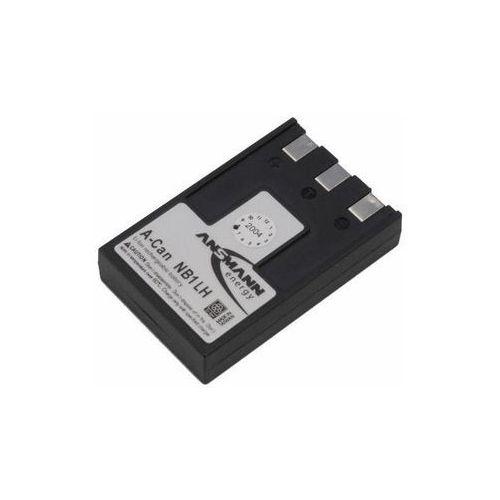 akumulator a-can nb 1 lh od producenta Ansmann