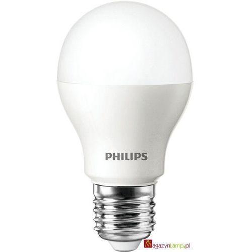 Philips Żarówka ledbulb corepro 9.5-48w e27 ww  (8718291192626)