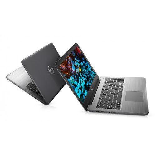 Dell Inspiron 5567-6097. Najniższe ceny, najlepsze promocje w sklepach, opinie.