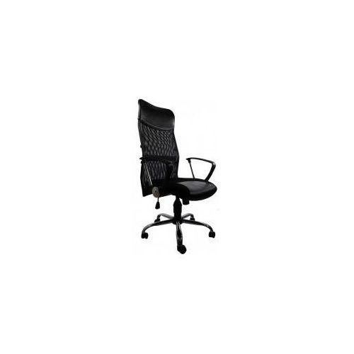Krzesło biurowe Vipper