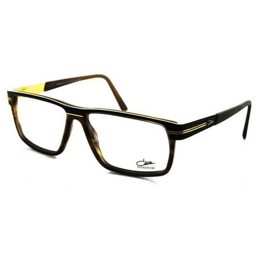 Cazal Okulary korekcyjne 6007 002