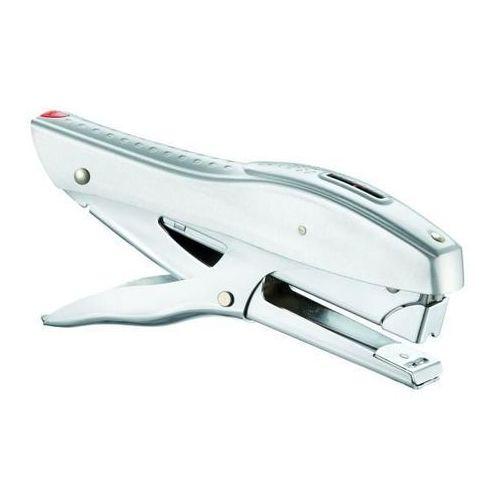 Zszywacz MAPED EXPERT nożycowy srebrny - X08221, NB-4118